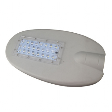 Led Roadway Street Lighting dengan SMD 3030